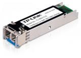 Module fibre MiniGBiC SFP - MonoMode 10Km LC