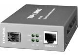 Convertisseur TP-Link  RJ45-MODULE mini-GBiC SFP