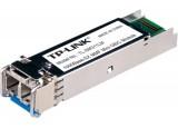 Module fibre MiniGBiC SFP - Multimode LC 500m