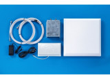 Amplificateur 4G-LTE 2600MHz