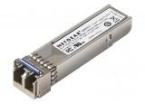 NETGEAR AXM763 Module SFP+ 10Gigabit LRM 260M