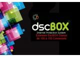 DscBOX extension 100 à 150 utilisateurs pour DscBOX Classic