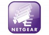 NETGEAR Licence ReadyNAS pour 4 cameras de VideoSurveillance