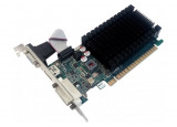 CARTE GRAPH. PNY GeForce GT 710  GF GT710 1Go VGA/DVI/HDMI