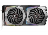 CARTE GRAPHIQUE MSI GeForce RTX 2070 GAMING Z 8G