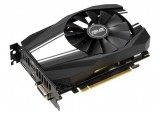 CARTE GRAPHIQUE ASUS GEFORCE RTX 2060 PHOENIX