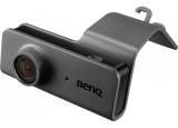 BenQ PW02 kit interactivité avec stylet pour vidéoprojecteur