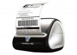 Etiqueteuse DYMO LabelWriter 4XL