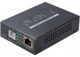 PLANET VC-231GP CONVERTISSEUR VDSL2 30a RJ11 / GIGABIT PoE+