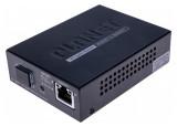 PLANET XT-705A CONVERT.FIBRE 10G/5G/2.5G/1G/100 - SFP+ 10G