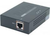 Planet POE-E201 repeteur gigabit poe+ 802.3at