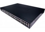 PLANET HPOE-2400G INJECTEUR 24 p GIGABIT PoE 802,3at 720W
