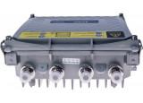 PLANET WDAP-802AC HOTSPOT PoE WIFI AC1200 ETANCHE IP68