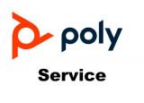 POLY Extension garantie de 2 à 3 ans - SAVI 7210 et 7220