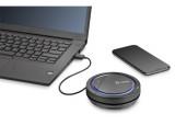 POLY Calisto 5300 Micro Enceinte BlueTooth USB-A