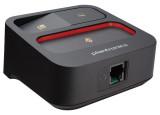 PLANTRONICS MDA100 switch casque QD - PC USB / Téléphone