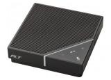 PLANTRONICS Calisto P7200 Conférencier sans fil Bluetooth MS