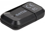 Netis WF2180 mini clé USB WiFi AC600 Dual Band