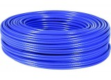 Dexlan cable multibrin s/ftp CAT6 bleu - 100M