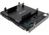 """DEXLAN Berceau 5,25"""" pour 4 SSD/HDD 2.5''"""