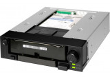 "ICY DOCK Rack DuoSwap MB971SP-B 1 disque SATA 3.5""+ 1 x 2,5"""