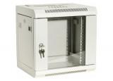 Coffret 9U 10'' - Blanc - Dexlan
