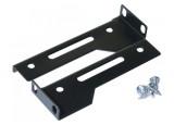 Kit de montage rack pour unité 2 ventilateurs