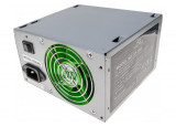 ADVANCE Alimentation ATX 350W NOMINAL VENTIL. ARRIERE 80MM