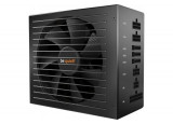 Be Quiet! Alimentation STRAIGHT POWER 11 550W 80PLUS Gold