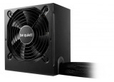 Be Quiet! Alimentation SYSTEM POWER 9 500W 80PLUS Retail