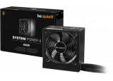 Be Quiet! Alimentation SYSTEM POWER 9 600W 80PLUS Retail