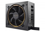Be Quiet! Alimentation PURE POWER 11-CM 400W 80PLUS Gold