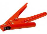 Pince de serrage pour collier de 9 à 12 mm