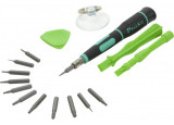 Kit d'outils pour iphone / ipad