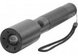 ANSMANN Lampe torche 1600-0059 à LED basique