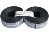 Patchsee id scratch lot de 2 recharges de 2,5M - noir