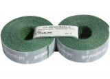 Patchsee id scratch lot de 2 recharges de 2,5M - vert