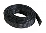 Gaine wrap extensible 20MM 5M