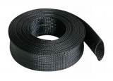 Gaine wrap extensible 40 mm - 25 m