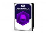 DD 3.5'' SATA III WESTERN DIGITAL Purple - 3To