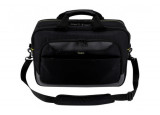 TARGUS Sacoche CityGear Laptop Bag - 14'' Noir
