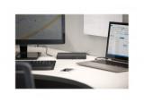 KENSINGTON Station d'accueil USB 3.0 SD3600