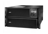 Onduleur APC Smart-UPS SRT 10.000VA Rack - 6U