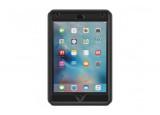 OTTERBOX Defender Séries pour Apple iPad Mini 4 - Noir