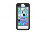OTTERBOX Defender Series pour iPhone 5S/SE - Noir