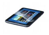 TARGUS Screen Protector pour Samsung Galaxy Tab 3 7''
