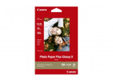 Papier photo Canon Paper Plus II PP-201 A4 - 20 feuilles