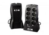 Onduleur Eaton Protection Station 800 800VA USB FR