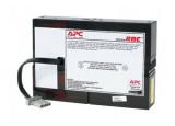 Batterie de remplacement APC RBC59 #59