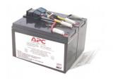Batterie de remplacement APC RBC5 #5